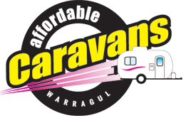 Affordable Caravans