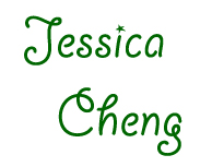 Jessica Cheng Photography