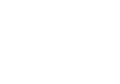 JC Photography & Projects