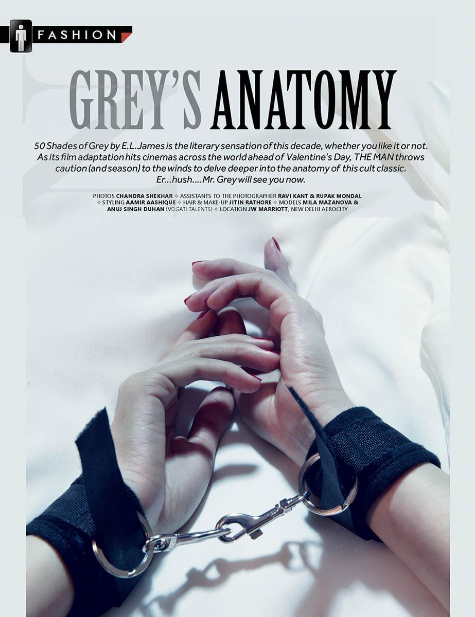 fifty shades of grey by chandra shekha-6.jpg
