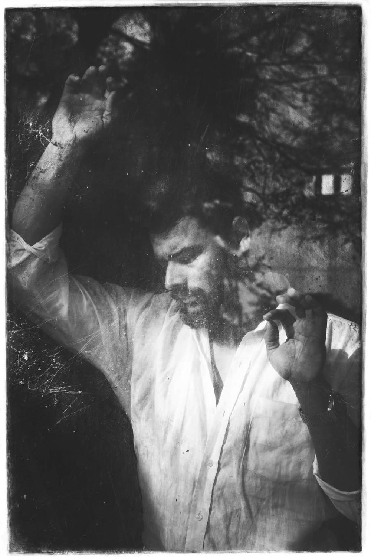 Chandra shekhar photography-4.jpg