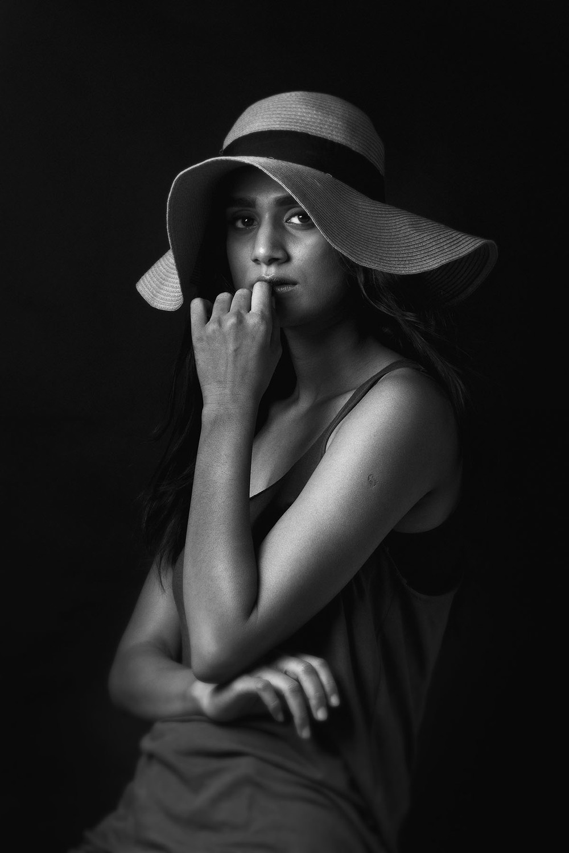 chandra shekhar photography-6.jpg