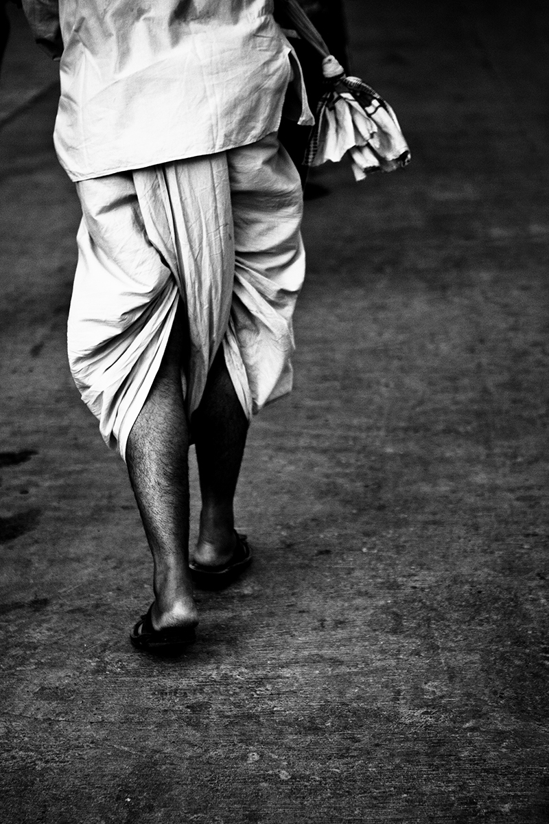Chandra Shekhar Photography-The walk.jpg