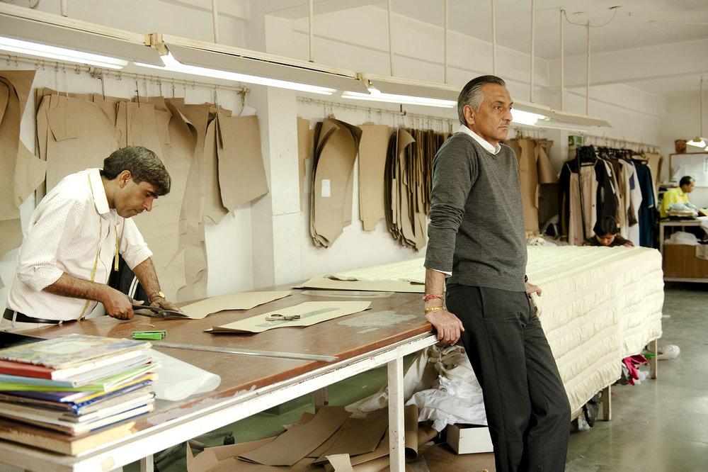Thakur (Designer)