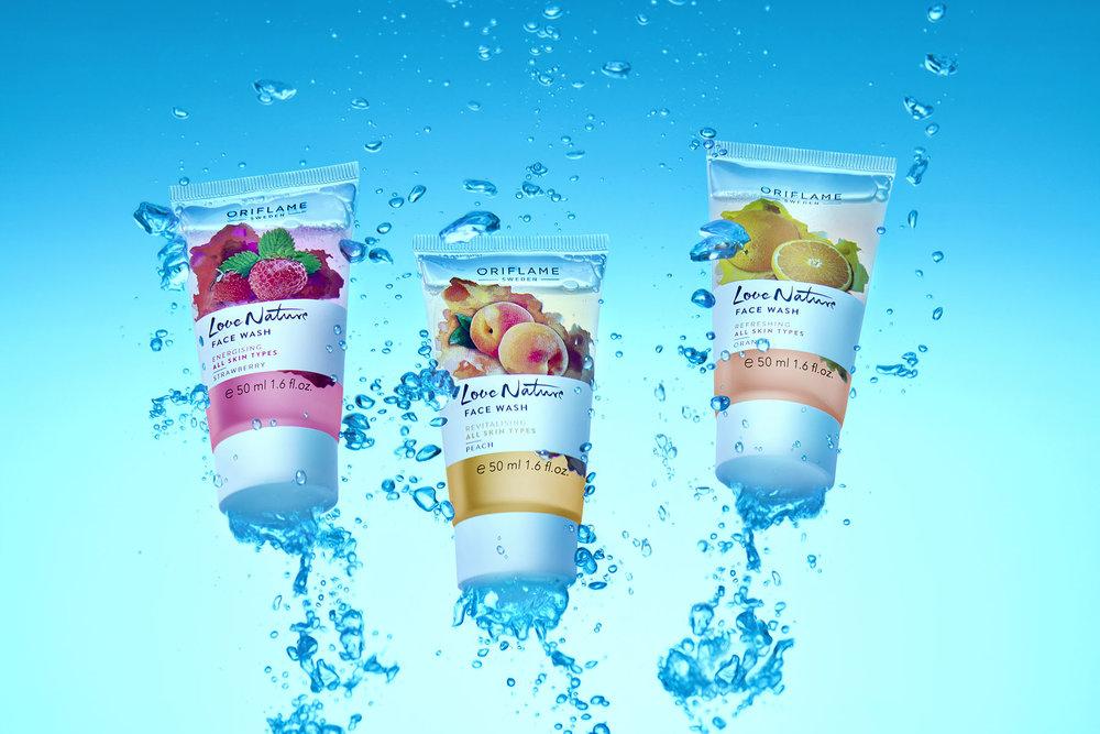 Product splash by chandra shekhar photography.jpg