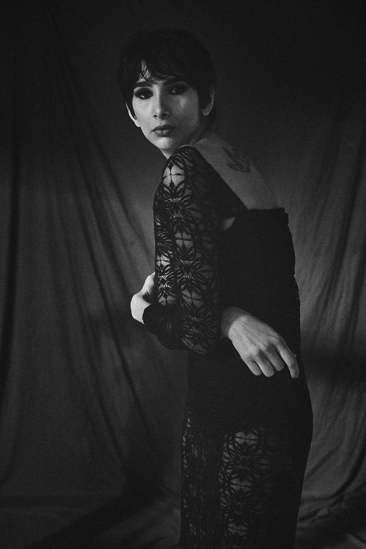 Chandra Shekhar Photography fashion-3.jpg