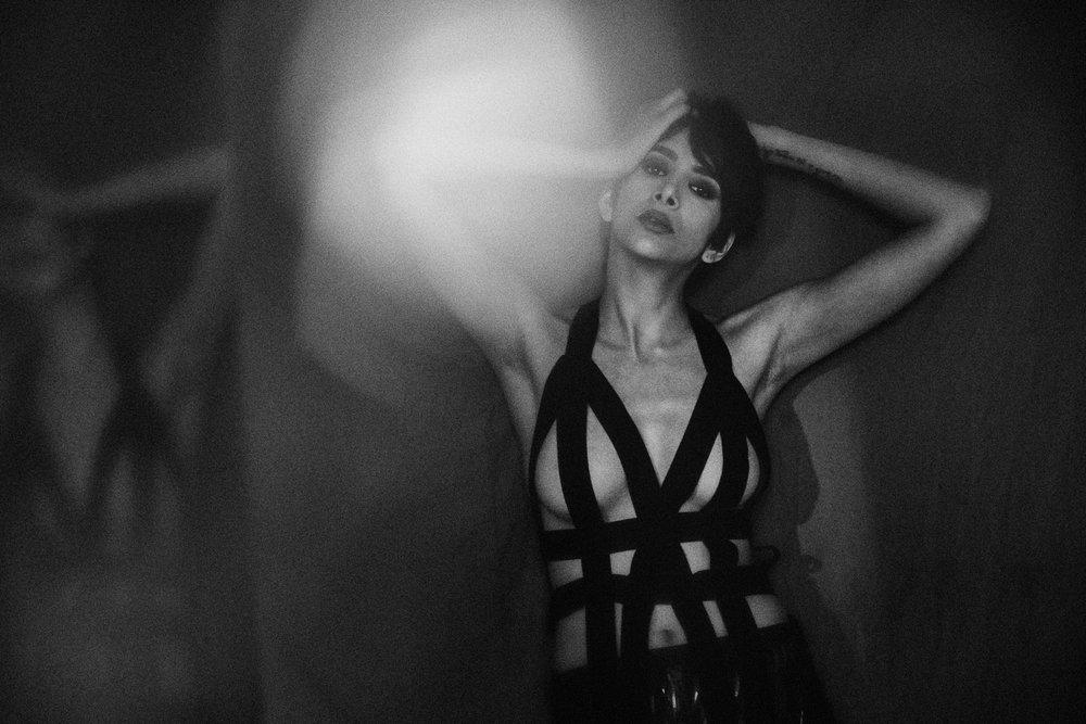 Chandra Shekhar Photography fashion-5.jpg