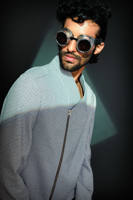 Chandra Shekhar Photography fashion-4.jpg