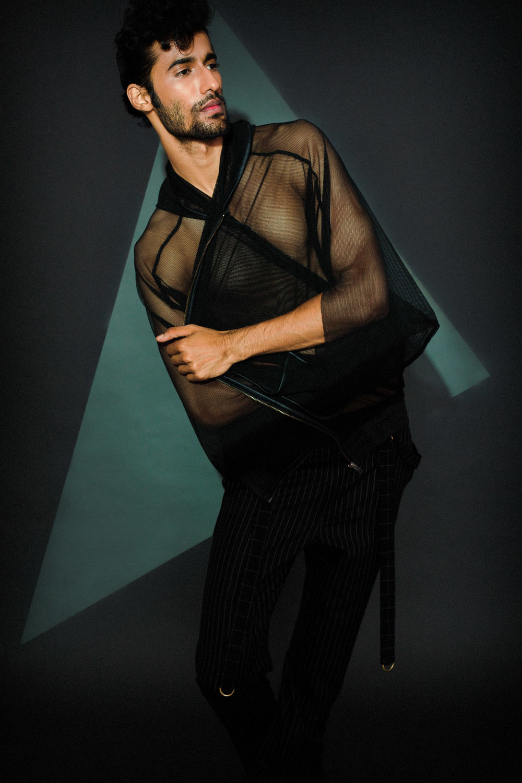Chandra Shekhar Photography fashion-6.jpg