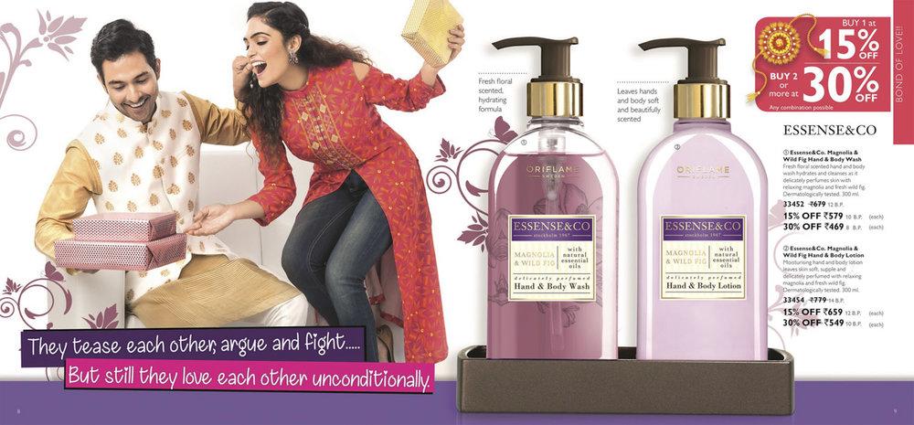 Oriflame Advertising Chandra Shekhar Photogrphy 3.jpg