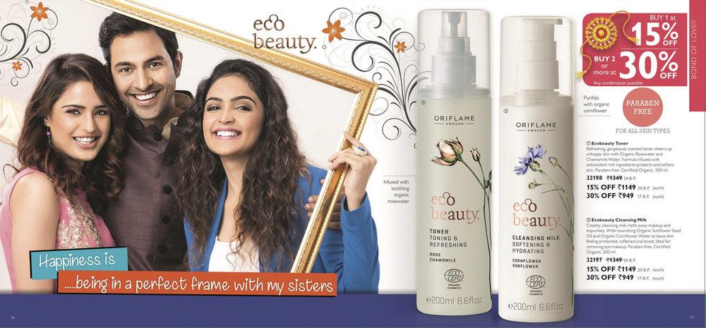 Oriflame Advertising Chandra Shekhar Photogrphy 5.jpg