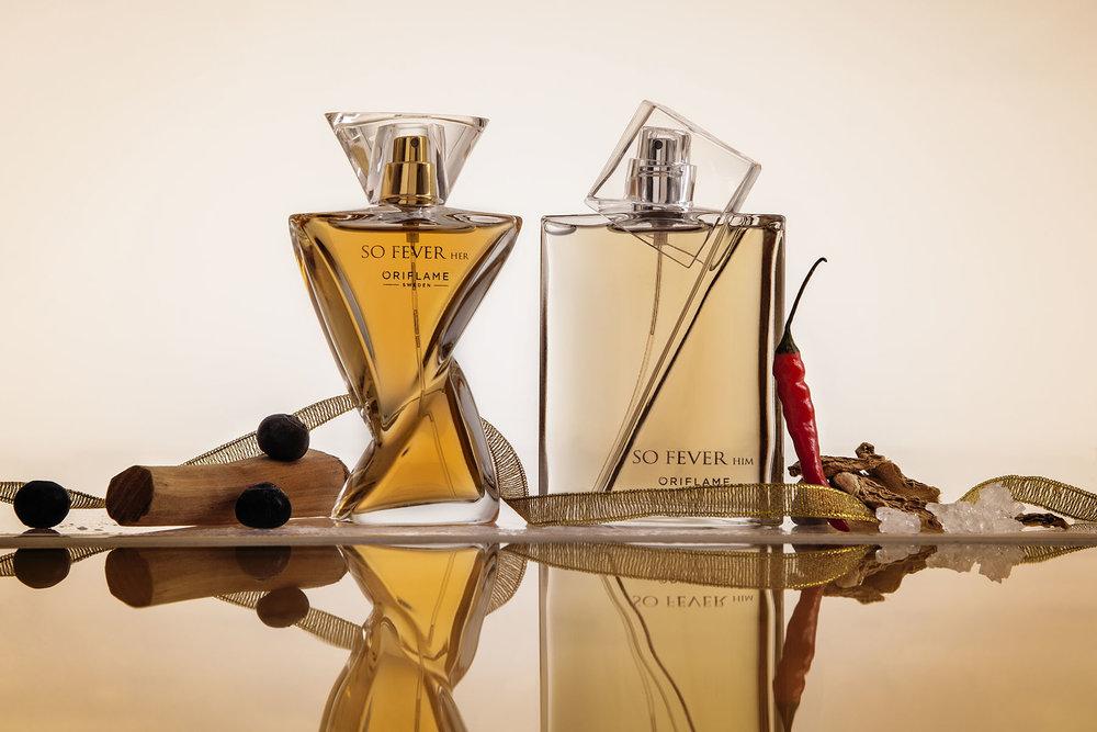 liqued perfume-Chandra Shekhar Photography.jpg