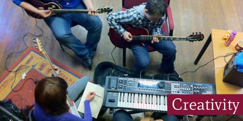 ambition rehearsals picc.jpg