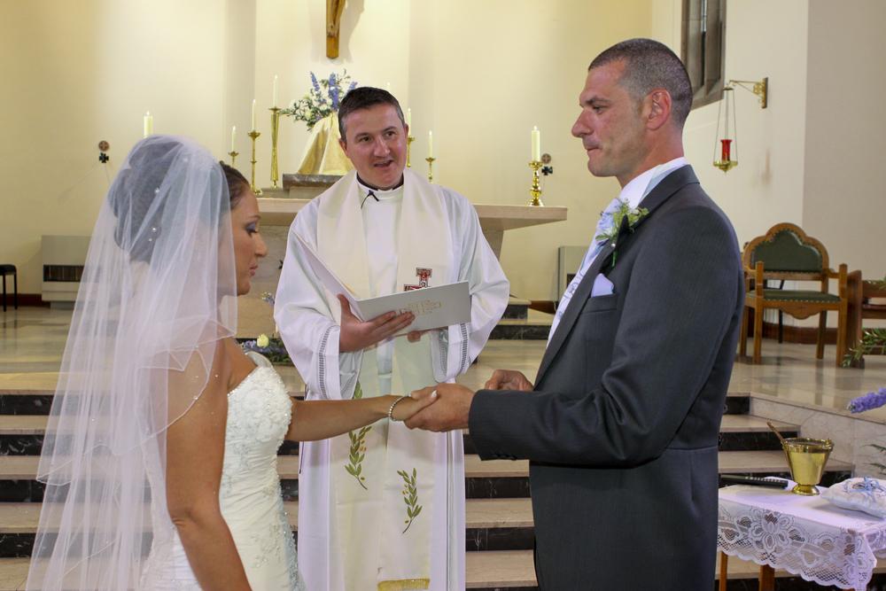 MARRIAGE 1.jpg