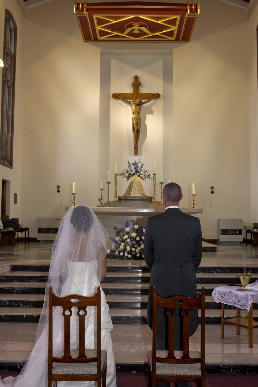 MARRIAGE 2.jpg