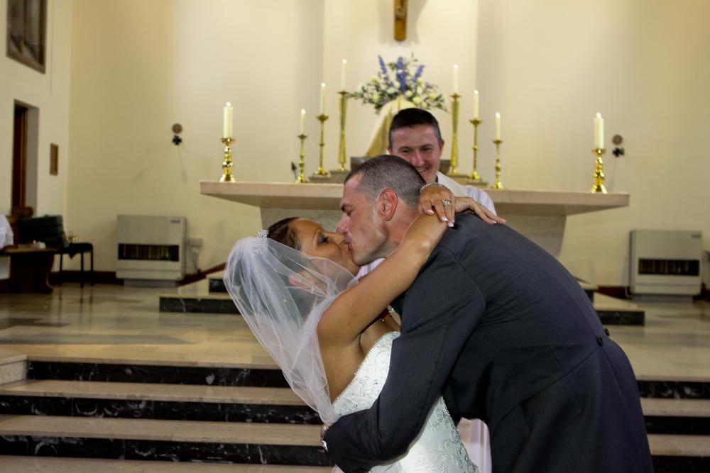 MARRIAGE 3.jpg