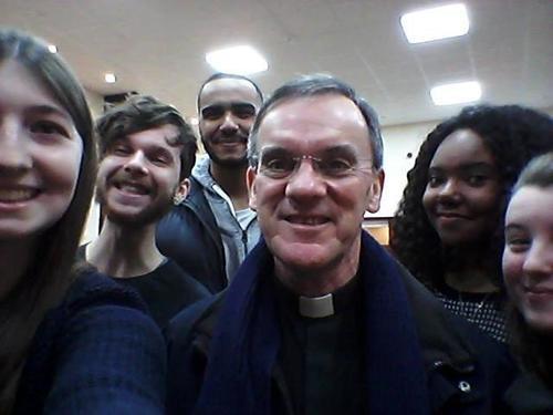 bishop+John.jpg