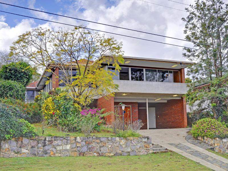 Buy a home scott hay property for 9 kitchener terrace
