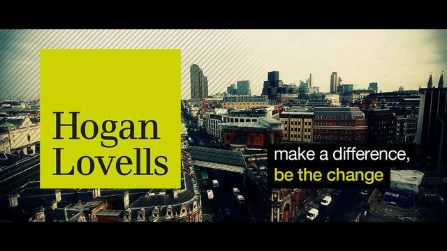 HoganLovells.jpg