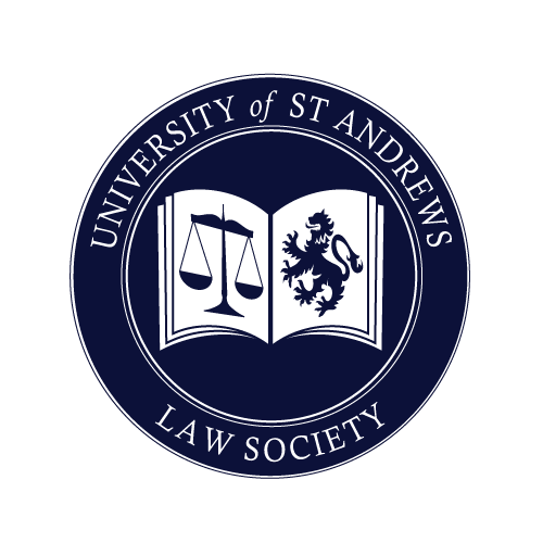 University of St Andrews Law Society