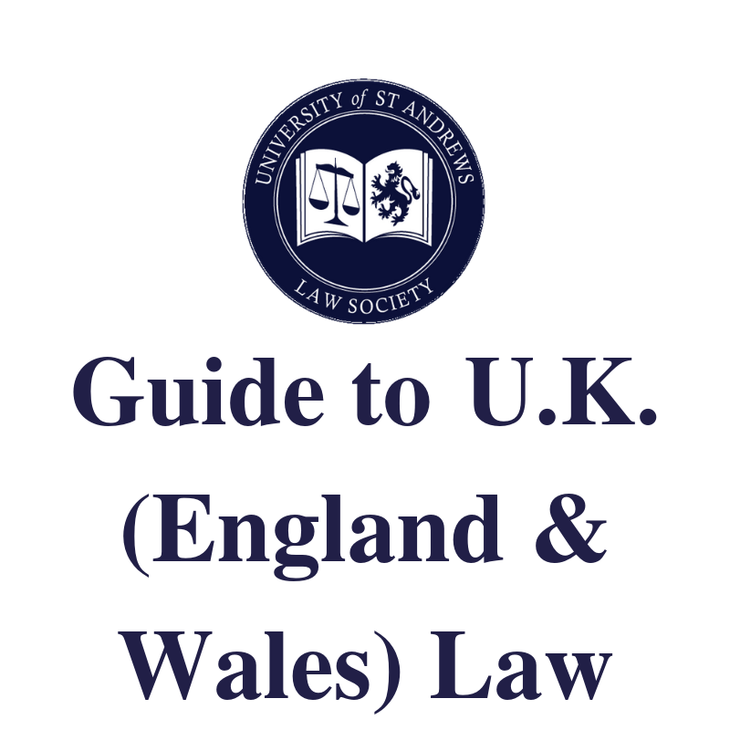 UK Law .png