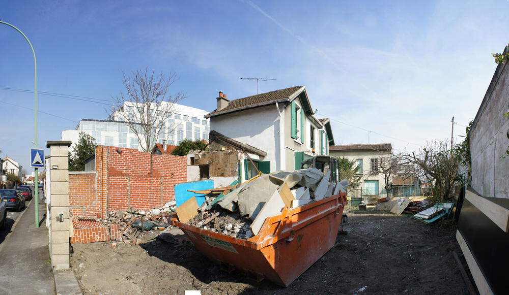 1015-BRAVO-Chantier-Panoramique-130325-1-bd.jpg
