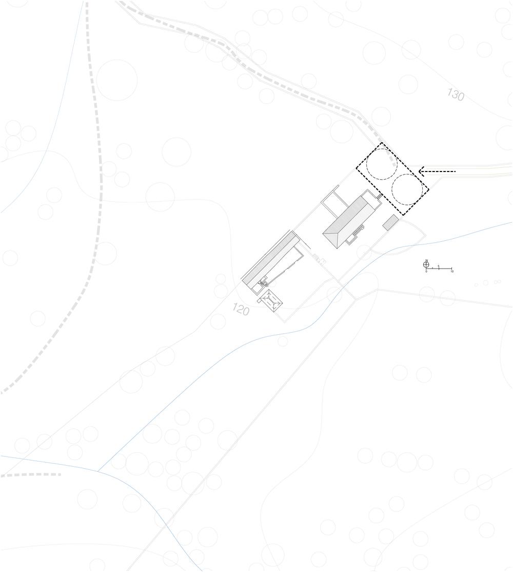1202-IFANA-PDF-Site-Analyse-Accès.jpg
