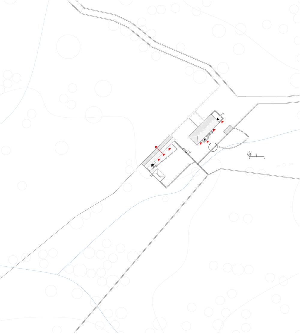 1202-IFANA-PDF-Site-Analyse-Entrées bati.jpg