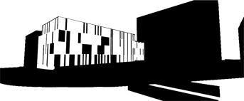 multi-book-CONC-COAG-Logo.jpg