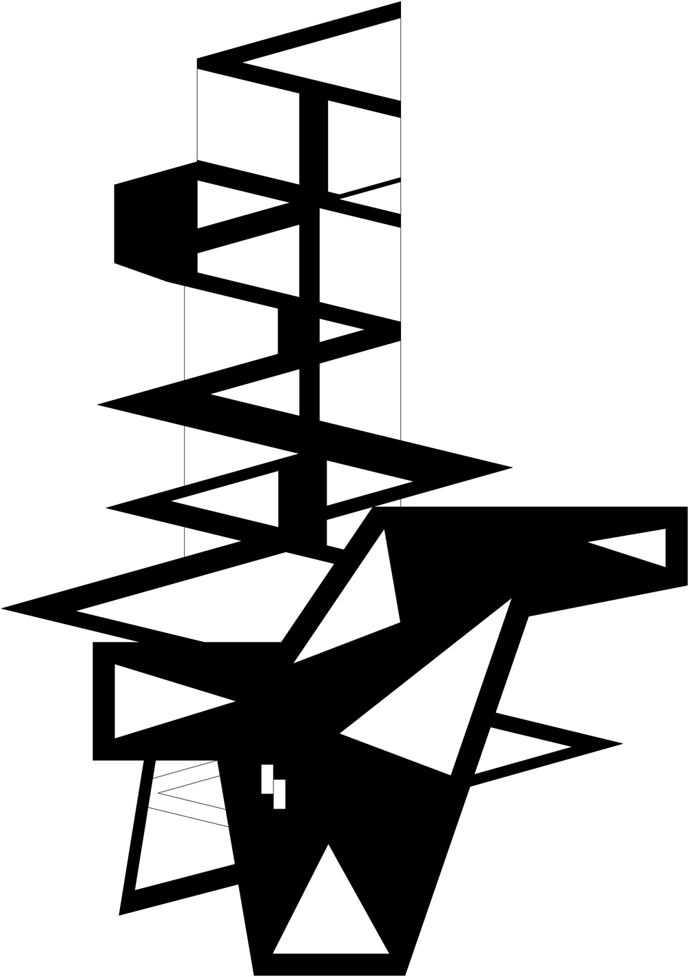 multi-book-CONC-MARIBOR-Logo.jpg