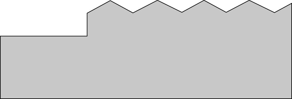 multi-book-IND-BRAVO-Logo.jpg