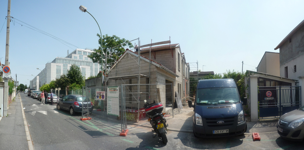 1015-BRAVO-Chantier-Photos-130717-Pano 01-bd.jpg