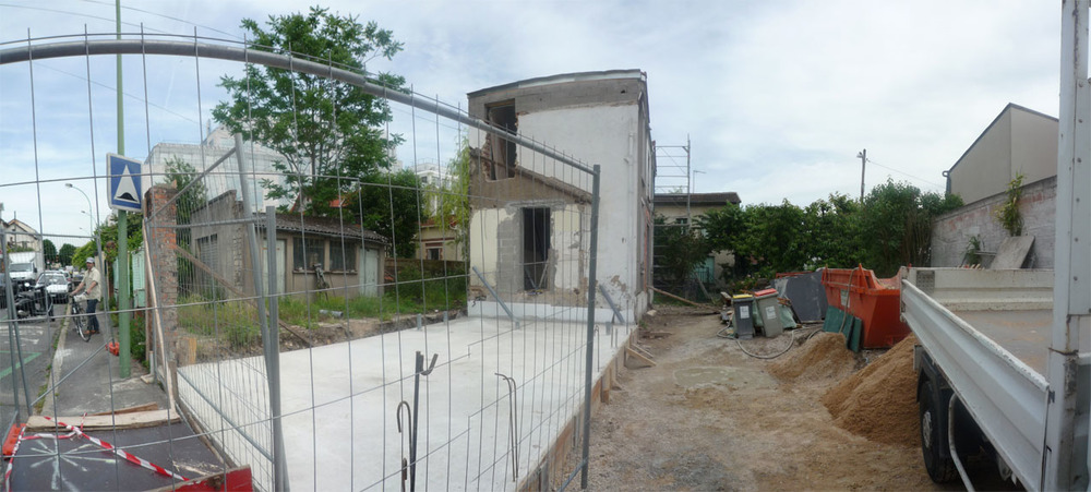 1015-BRAVO-Chantier-Photos-130621-Panorama 1-bd.jpg