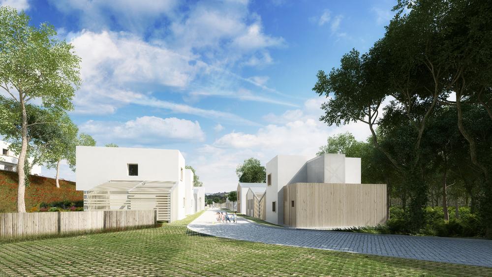 ALB_Housing_V2_2k.jpg