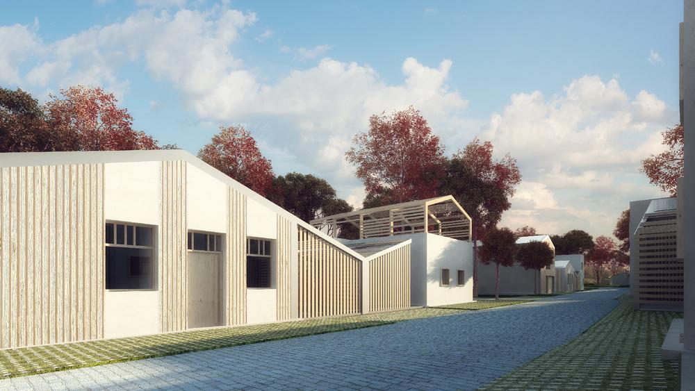 ALB_Housing_V4_2k.jpg