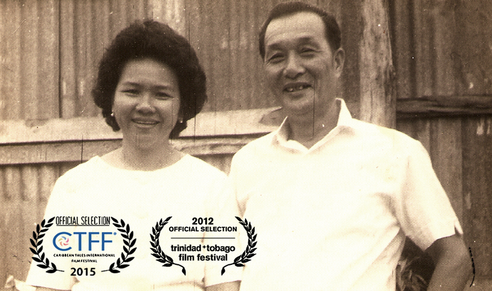 Popo's Journey - Great reception for 'Popo's Journey', a short film developed by our co-founder, Felicia Chang, signals the birth of Plantain.