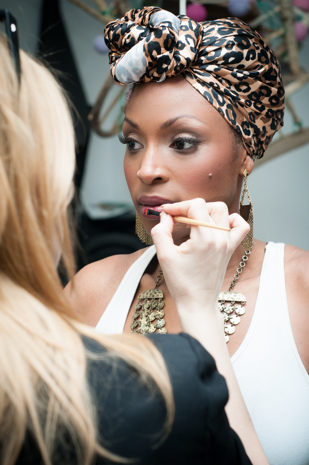 Lisa Berry Photo Shoot 2013 TNP-115.jpg