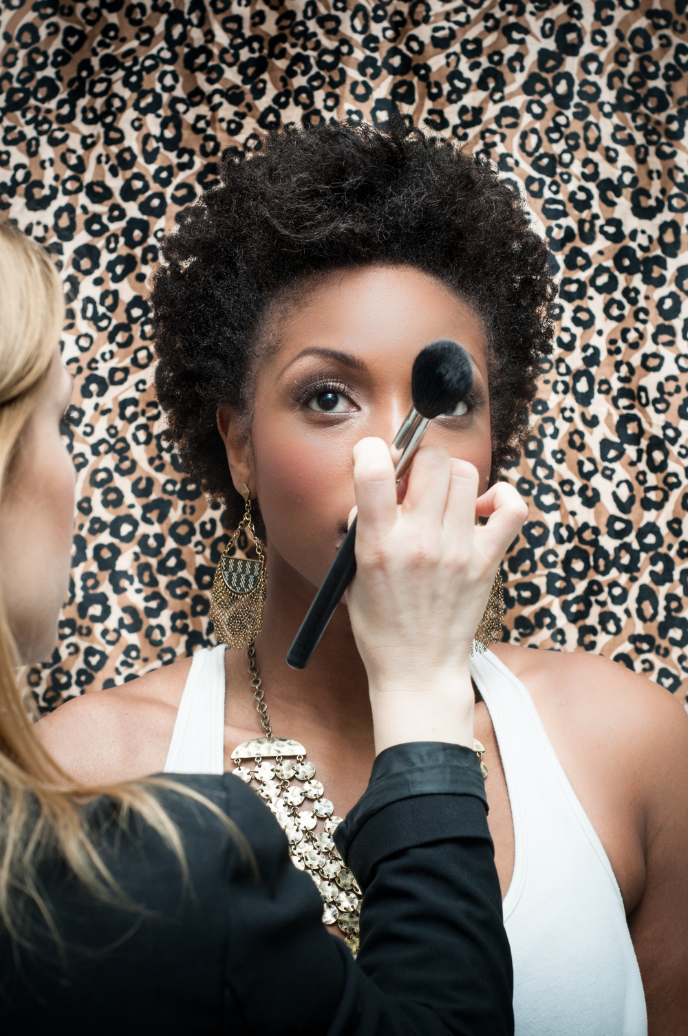 Lisa Berry Photo Shoot 2013 TNP-29.jpg