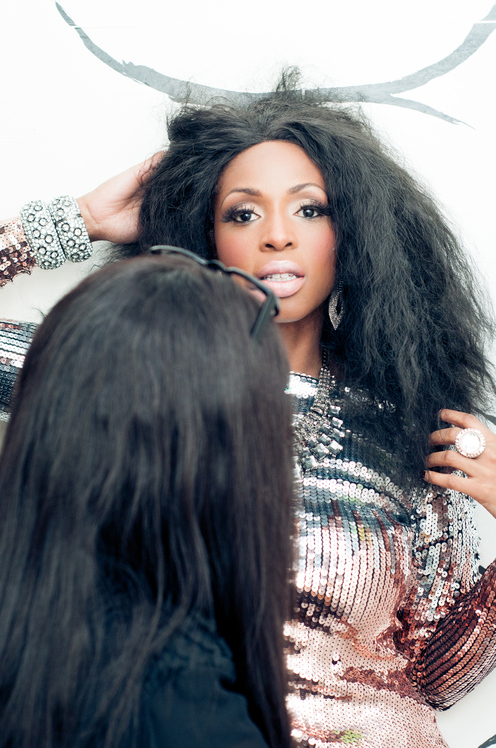 Lisa Berry Photo Shoot 2013 TNP-443.jpg