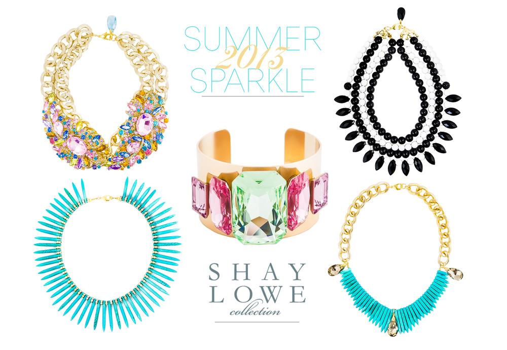 Shay Lowe Design Marketing 1 HIGH RES.jpg
