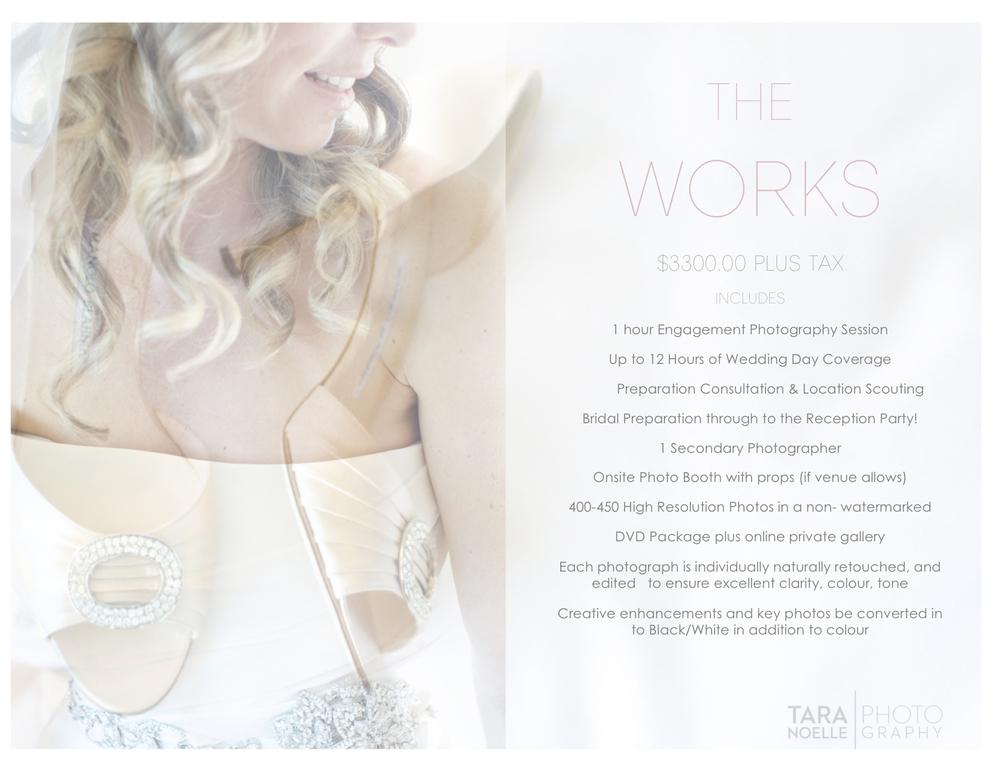Tara Noelle Photography l Wedding Packages l 2013.jpg