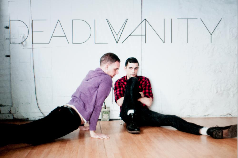 DEADLY VANITY PHOTO SHOOT 2011-edits-201.jpg