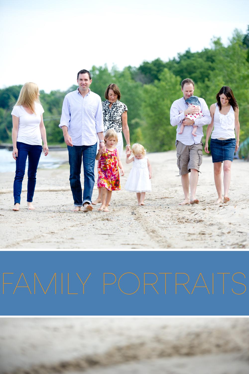 The Kent Family Photo Session 2012 TNP-7923 copy.jpg