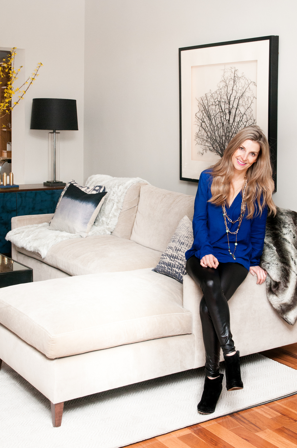 Jessica Kelly Design Bloomfield Reveal 2013 TNP-124.JPG