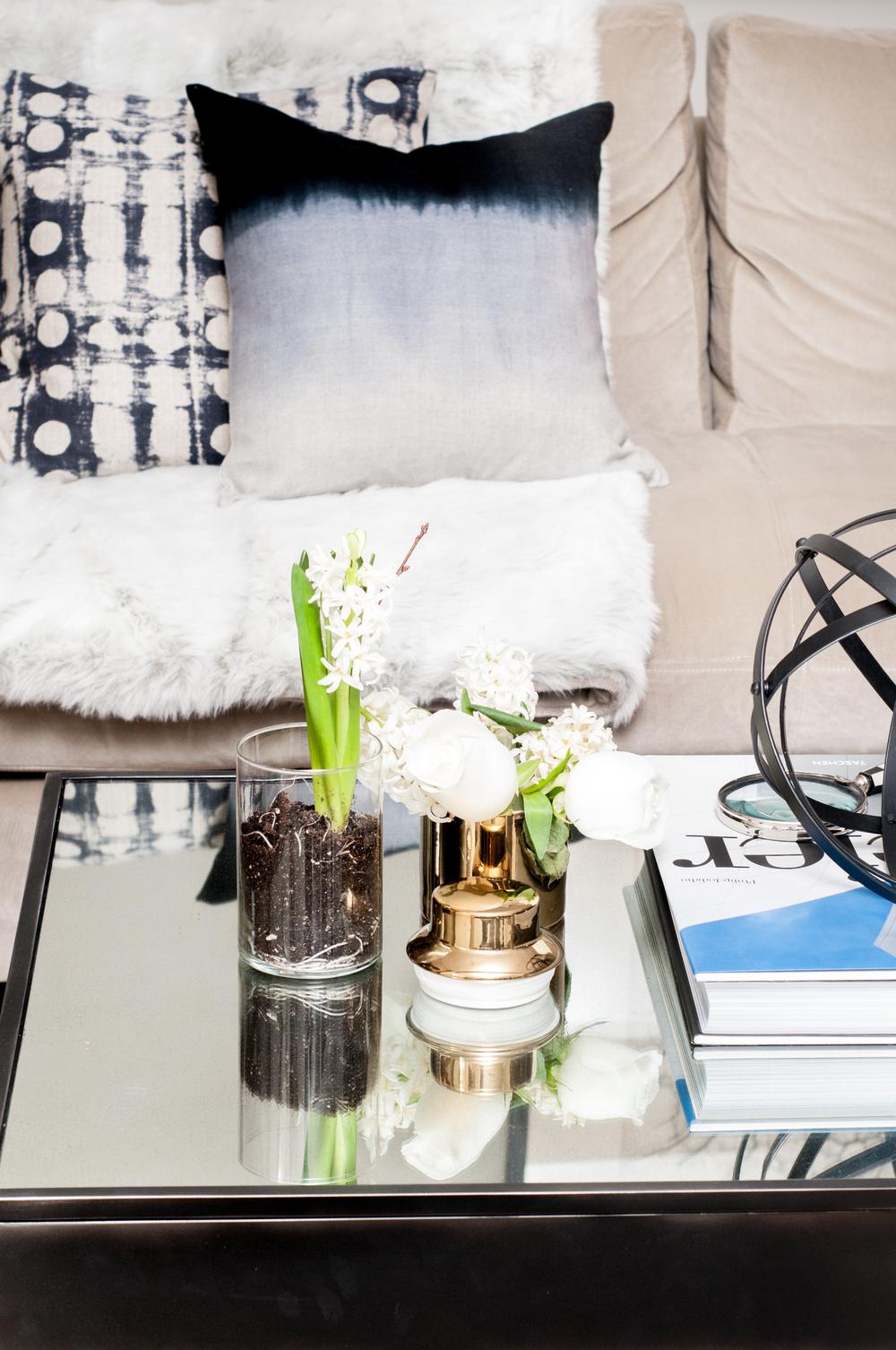 Jessica Kelly Design Bloomfield Reveal 2013 TNP-55.JPG