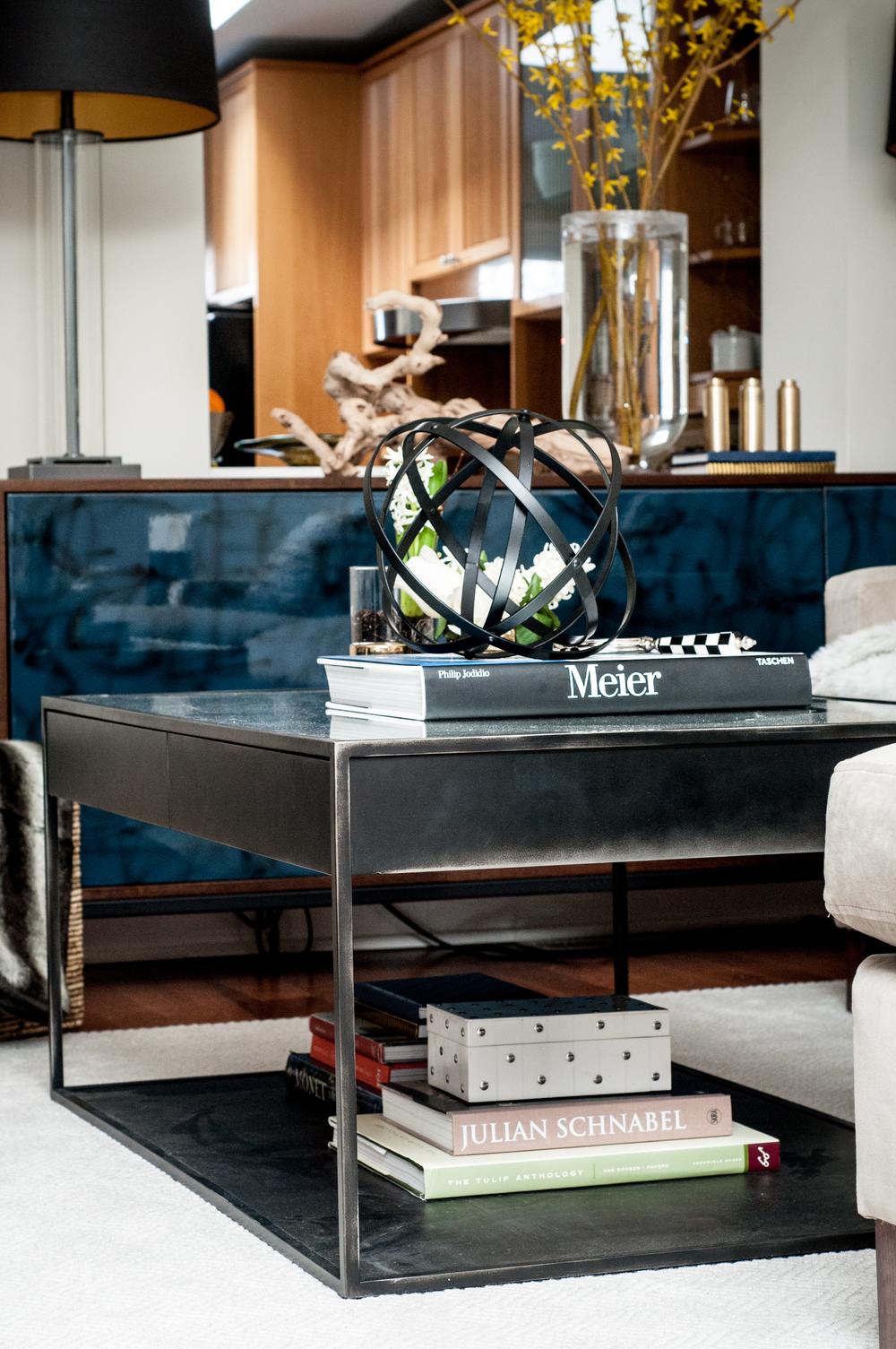 Jessica Kelly Design Bloomfield Reveal 2013 TNP-49.JPG
