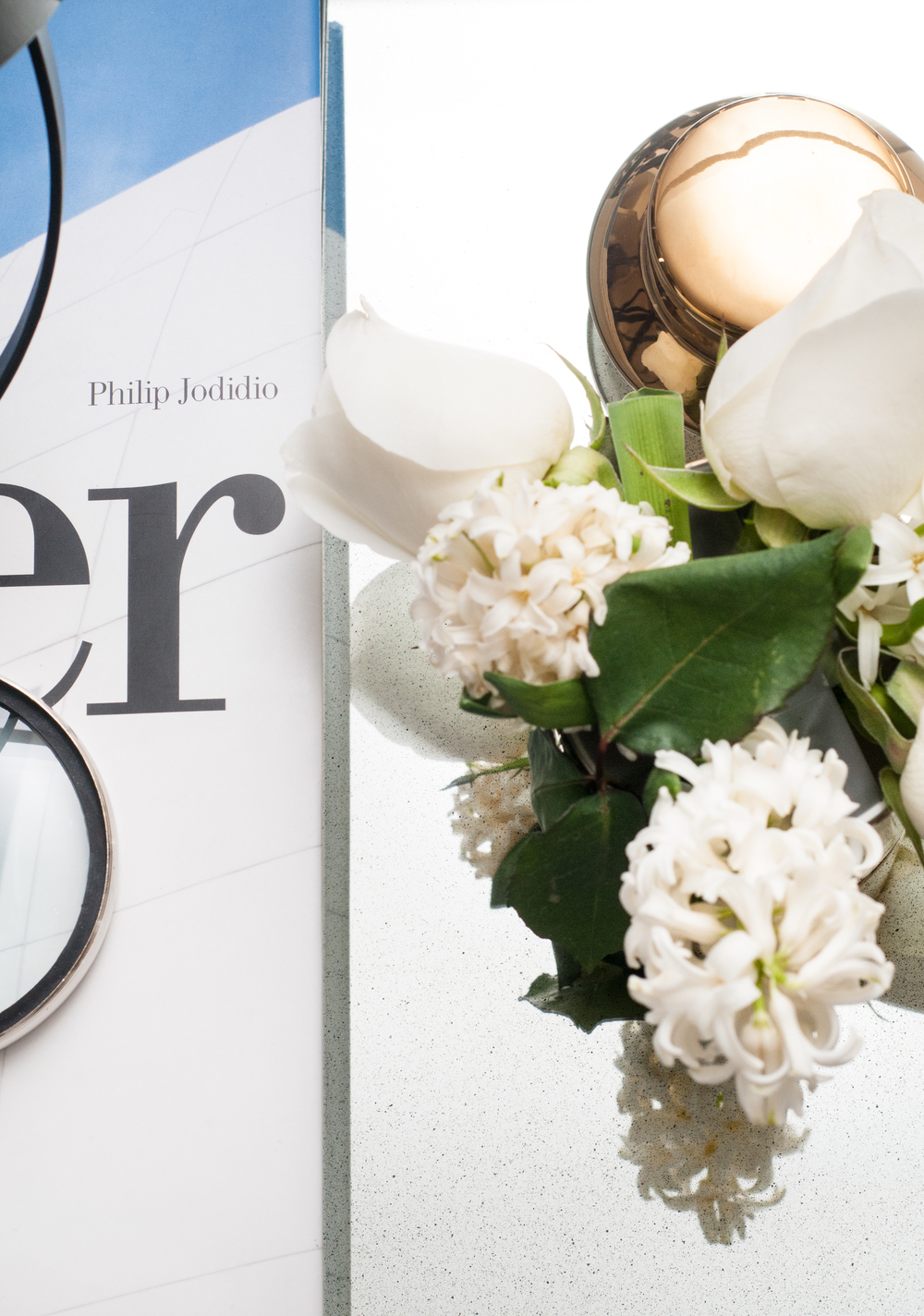 Jessica Kelly Design Bloomfield Reveal 2013 TNP-50.JPG