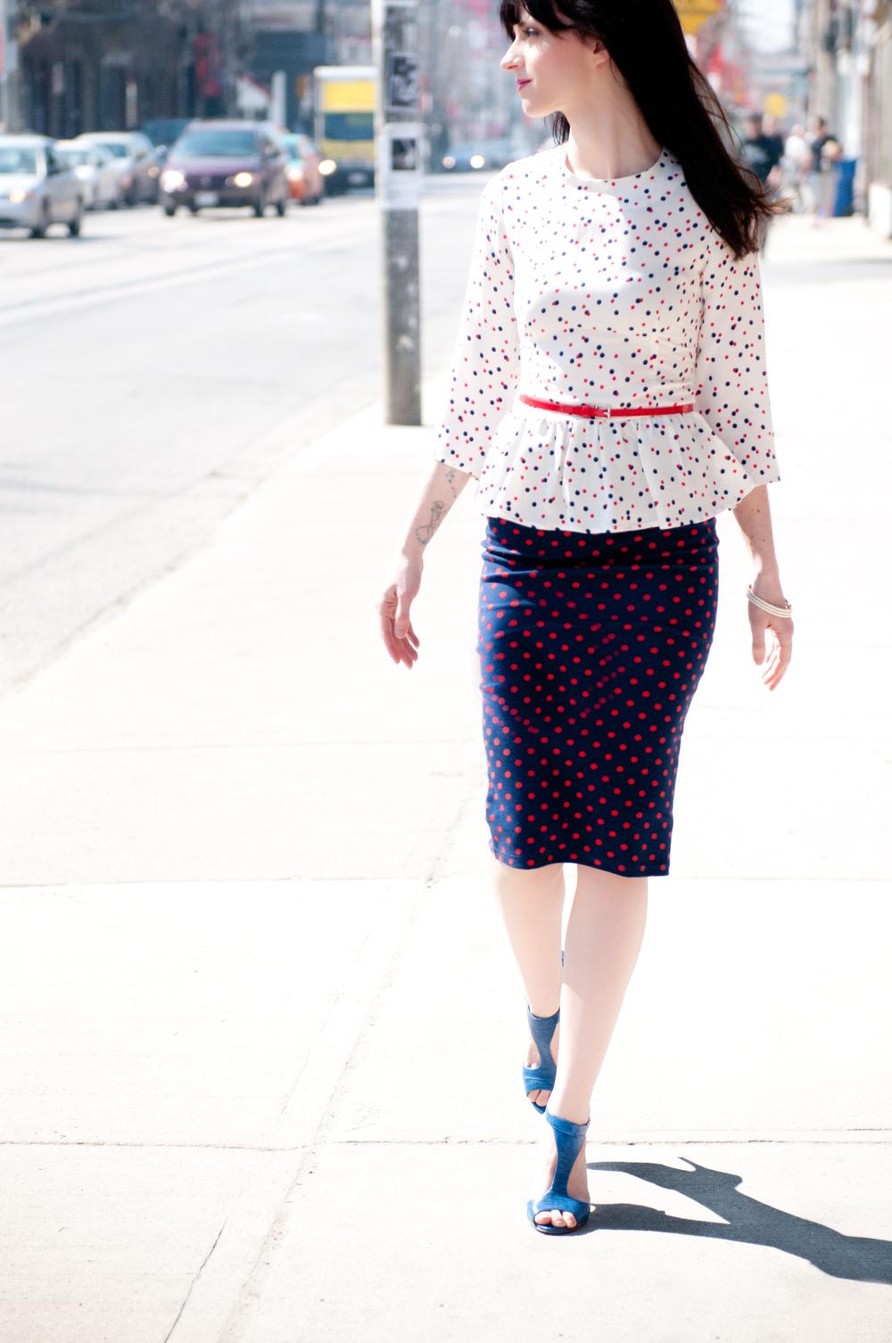 Dyane Campbell - Fashion Shoot 2012- Jessica Olsen-1834.jpg