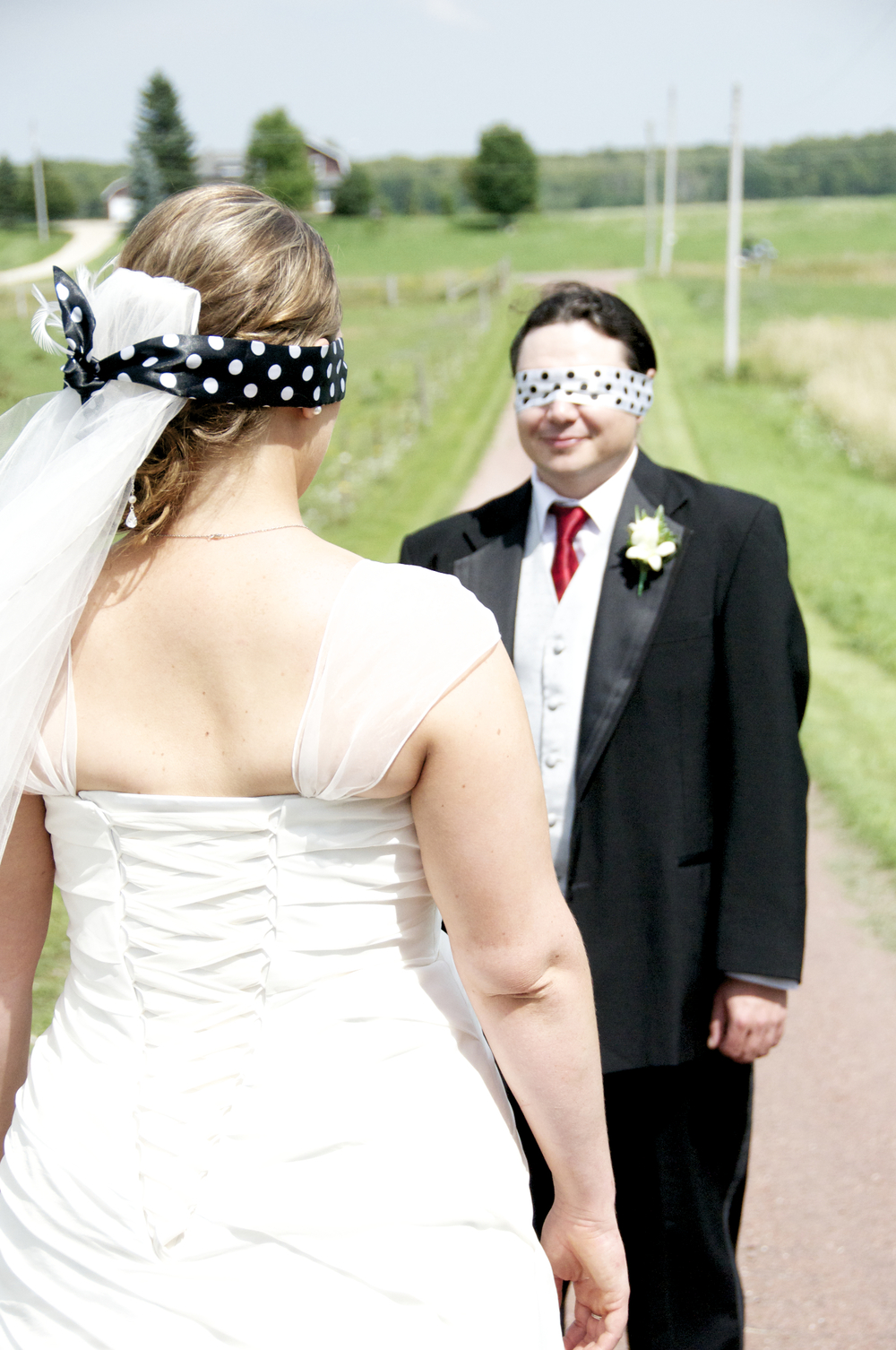 Amy & Gavin- First Sight August 2011 15.jpg