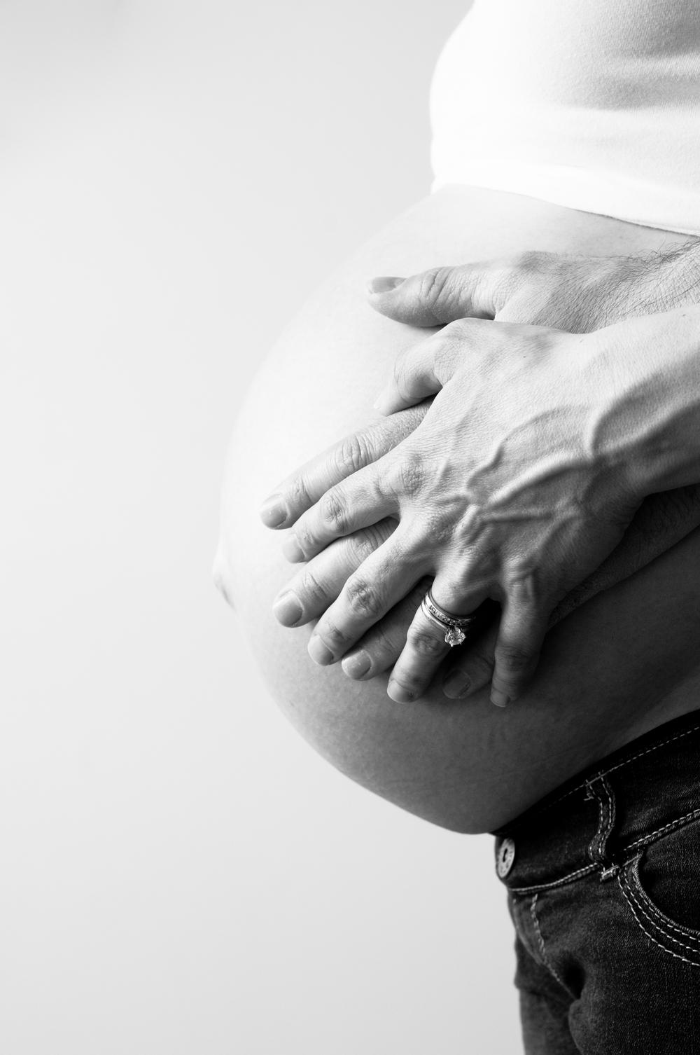 Emma Kovak & Family Maternity 2013 TNP-128.JPG